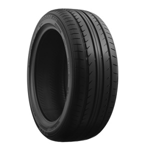 PROXES R32 - Best Tire Center
