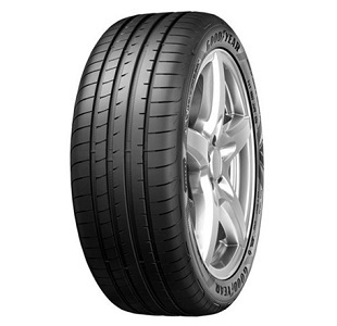EAGLE F1 ASYMMETRIC 5 - Best Tire Center