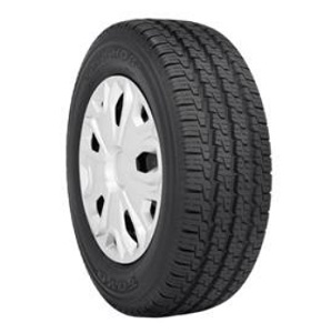 H08+ - Best Tire Center
