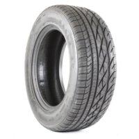 EAGLE GT - Best Tire Center