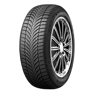 WINGUARD SNOW'G WH2 - Best Tire Center