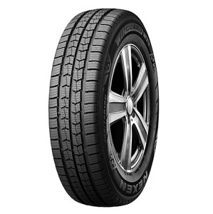 WINGUARD WT1 - Best Tire Center