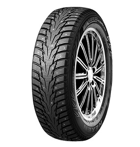 WINGUARD WINSPIKE WH62 - Best Tire Center