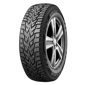 WINGUARD WINSPIKE WS62 - Best Tire Center