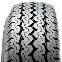 SP LT5 - Best Tire Center