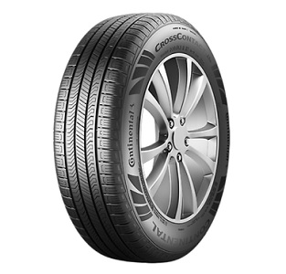 CROSSCONTACT RX - Best Tire Center