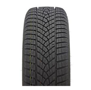 ULTRAGRIP PERFORMANCE GEN-1 - Best Tire Center