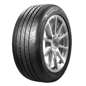 TURANZA T005A - Best Tire Center