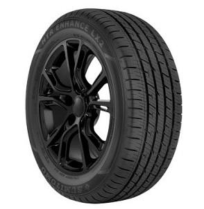 HTR ENHANCE LX2 - Best Tire Center
