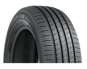PROXES A37 - Best Tire Center