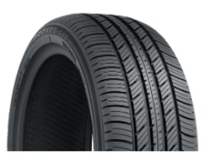 PROXES A40 - Best Tire Center