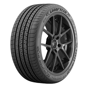 EAGLE EXHILARATE - Best Tire Center