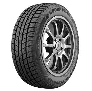 WINTERCOMMAND - Best Tire Center