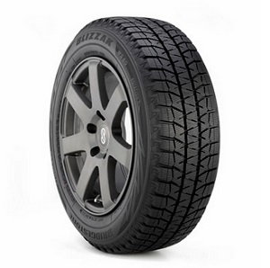 BLIZZAK WS90 - Best Tire Center
