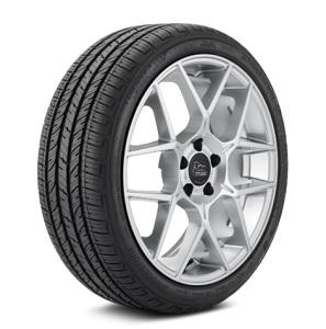 TURANZA LS100 A - Best Tire Center