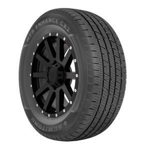 HTR ENHANCE CX2 - Best Tire Center