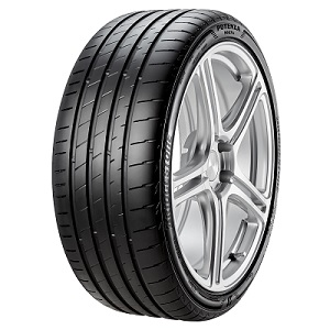 POTENZA S007A - Best Tire Center