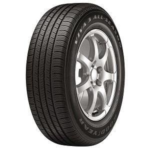 VIVA 3 ALL-SEASON - Best Tire Center
