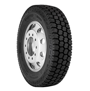 M655 - Best Tire Center