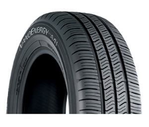 NANOENERGY A41 - Best Tire Center
