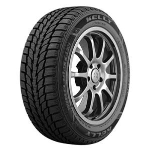 WINTER ACCESS - Best Tire Center