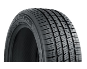 CELSIUS CUV A - Best Tire Center