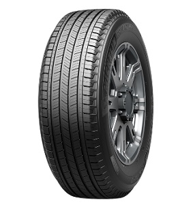 PRIMACY LTX - Best Tire Center