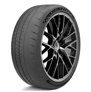 PILOT SPORT CUP 2 R - Best Tire Center