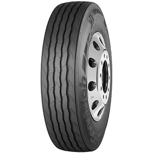 11R22.5 G HIGHWAY CONTROL S