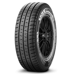 CARRIER WINTER - Best Tire Center