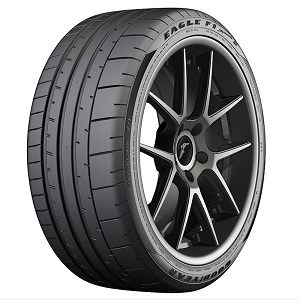 EAGLE F1 SUPERCAR 3 - Best Tire Center
