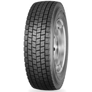 ROUTE CONTROL D - Best Tire Center