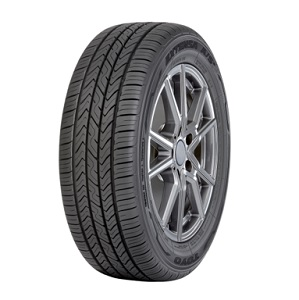 EXTENSA A/S II - Best Tire Center