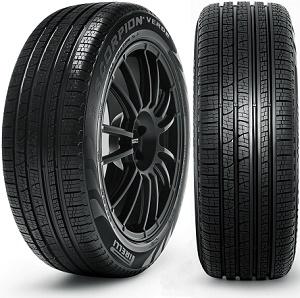 SCORPION VERDE ALL SEASON PLUS II - Best Tire Center