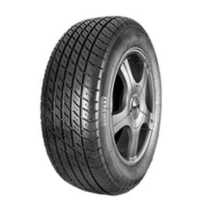 P600 - Best Tire Center
