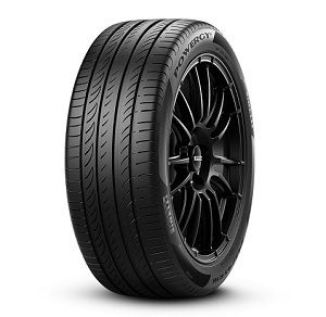 P6000 POWERGY - Best Tire Center