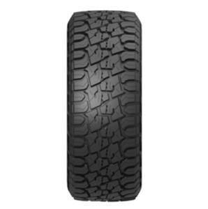 WIDE CLIMBER R/T1 - Best Tire Center