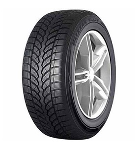 BLIZZAK LM-80 EVO - Best Tire Center