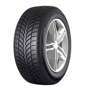 BLIZZAK LM-80 EVO - Best Tire Center