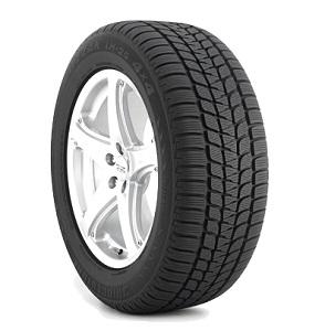BLIZZAK LM-25-1 RFT - Best Tire Center