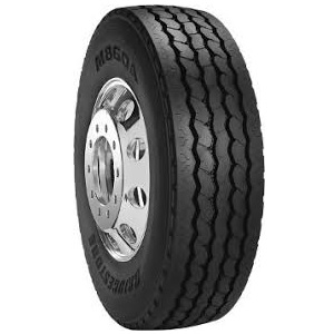 M860A - Best Tire Center