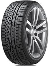 WINTER I*CEPT EVO2 SUV W320A - Best Tire Center