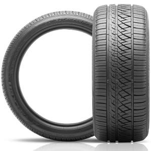 ZIEX ZE960 A/S - Best Tire Center