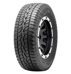 WILDPEAK A/T3WA - Best Tire Center