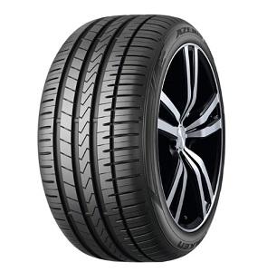 AZENIS FK510A SUV - Best Tire Center