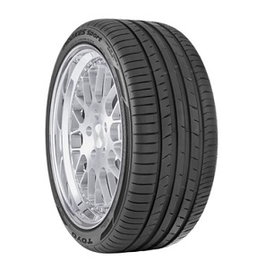 PROXES SPORT SUV - Best Tire Center