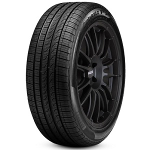 CINTURATO P7 ALL SEASON PLUS II - Best Tire Center