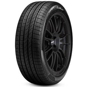 CINTURATO P7 ALL SEASON PLUS II - Best Tire Center