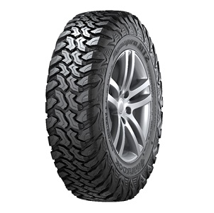 DYNAPRO MT2 RT05 - Best Tire Center