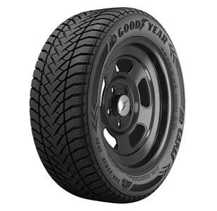 EAGLE ENFORCER WINTER - Best Tire Center